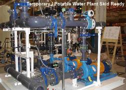 0831 Temp-Pot Water Plant Skid.jpg