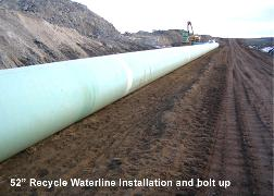 0131w_52recyclewaterline.jpg