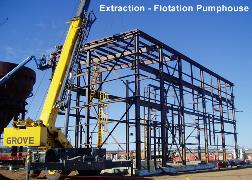 04_ExtractionFloatationPump.jpg