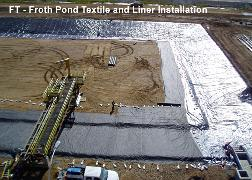 05FT - Froth Pond Liner.jpg