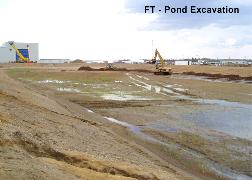08FT - Pond Escavation.jpg