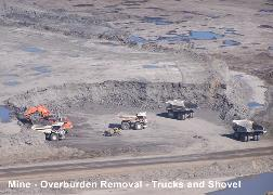 01Mine - OR -Trucks and Shovel.jpg