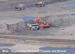 02Mine - OR -Trucks and Shovel2.jpg