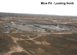 03Mine - North.jpg