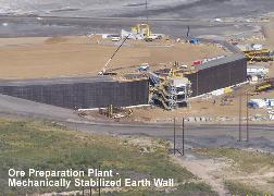 08Site - MSE Wall - OPP.jpg